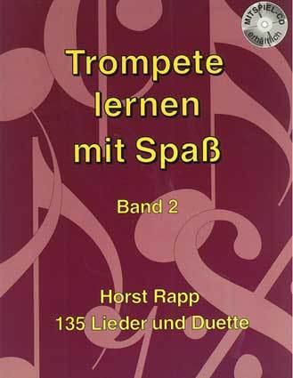 lied mit trompete